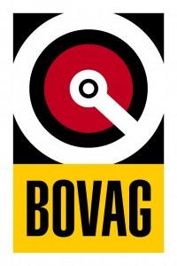 Meer weten over BOVAG Rijscholen? Klik op het logo